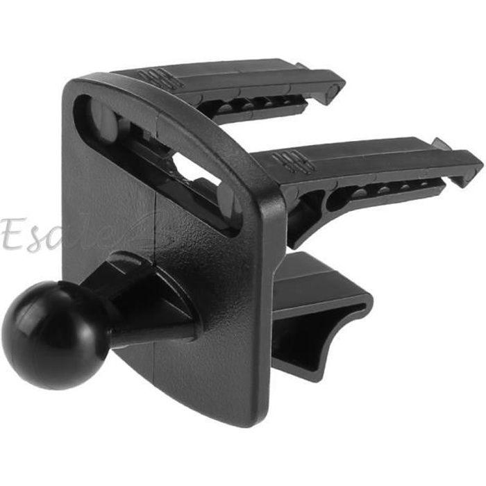 Catene da Neve Power Grip 9mm Omologate Gruppo 10 per gomme 150//65-315 09B010