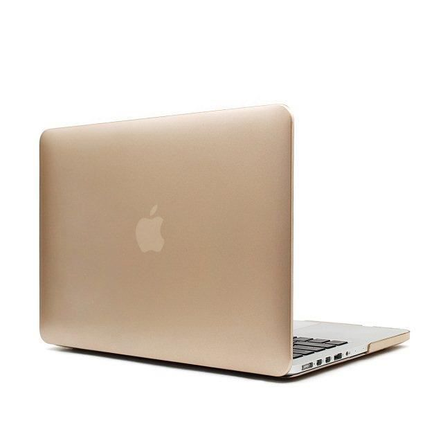 Gold housse macbook pro retina 13 3 achat vente for Housse macbook pro 13