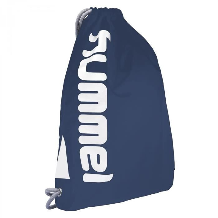 hummel Core Back Pack Sac /à Dos Mixte