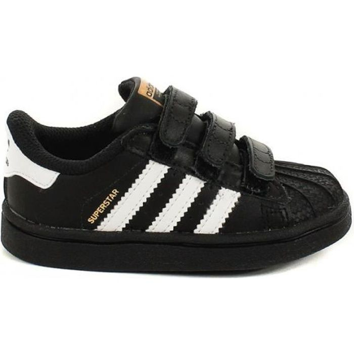 Basket ADIDAS SUPERSTAR FOUNDATION CF I -
