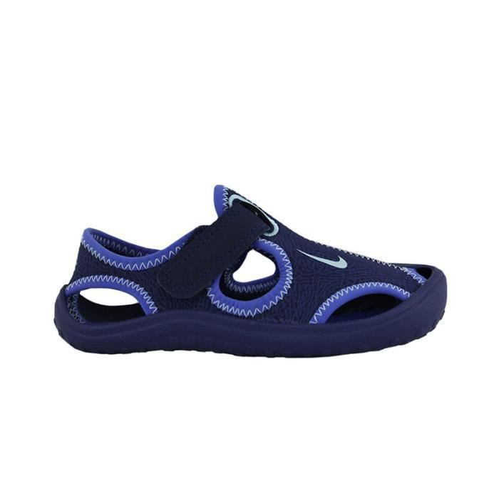 NIKE SUNRAY PROTECT (PS) 903631 400