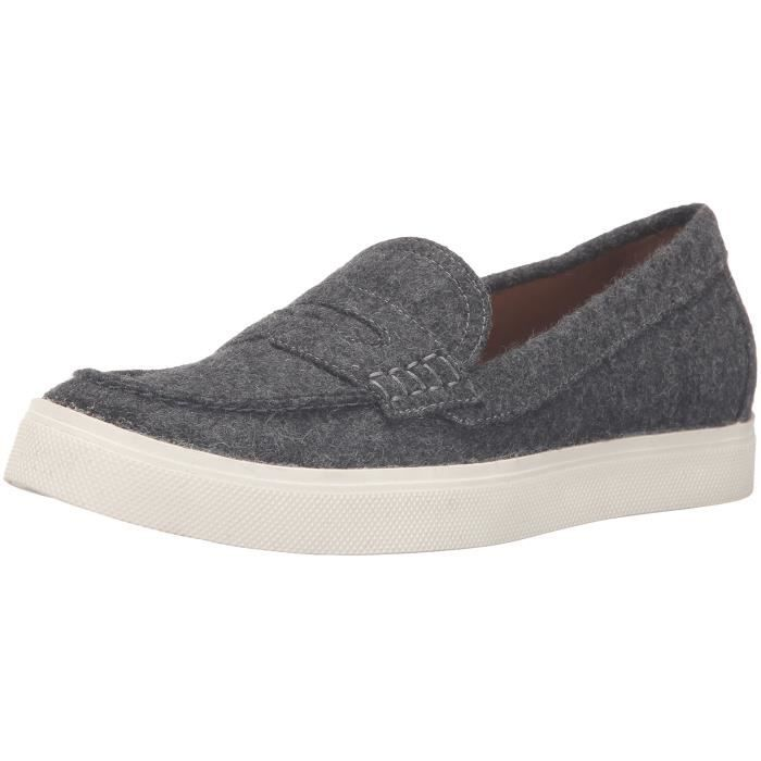 Libby Fashion Sneaker F6RSI Taille-38