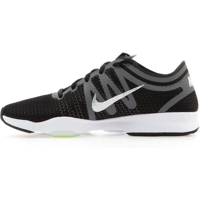 Air Wmns Zoom 2 Chaussures Nike Fit 4RALc35qj