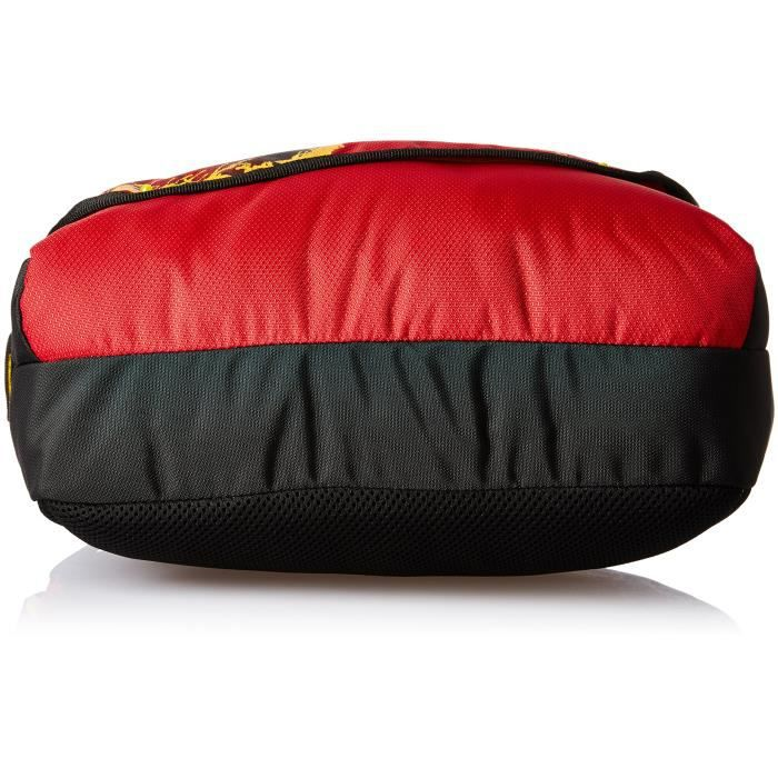 kayak B4w2i Messager Red De Sac Dc Red Polyester Homme kayak En messenger Pour wx7XCRCqn