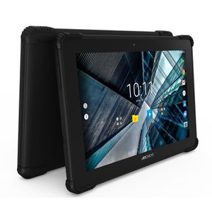 TABLETTE TACTILE ARCHOS Tablette tactile Sense 101X 4G -10,1