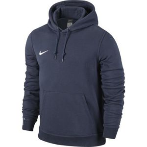 SWEAT-SHIRT DE SPORT NIKE Sweatshirt Team Club Homme