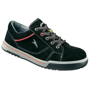 Chaussures de Marche Grisport Nevada Low Noir-Taille 43  Beige (C76)  Multicolore (Bright Red)  EU 41  Baskets Basses Femme  39 Ma0d2xSyn