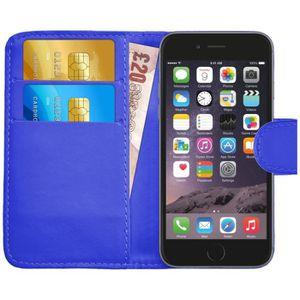 COQUE - BUMPER G-Shield Coque Apple iPhone 6 Plus/6S Plus Étui à