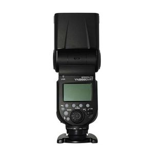 FLASH Yongnuo YN-968EX-RT Speedlite flash sans fil