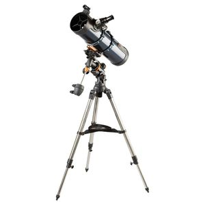 FILTRE TELESCOPE CELESTRON INTERNATIONAL - 822025