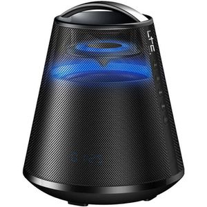 ENCEINTE NOMADE LTC AUDIO FREESOUND65-BK Enceinte Bluetooth autono