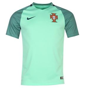 Portugal - Achat / Vente produits Portugal
