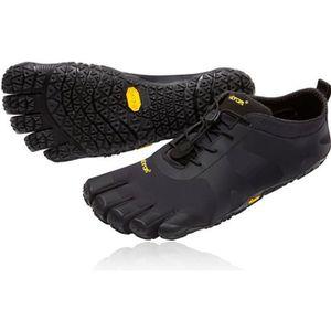 Five Ten Urban approche Pro Chaussures Hommes gris pierre