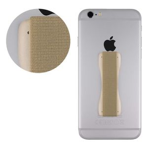 FIXATION - SUPPORT MyGadget Support Guidon Vélo pour Apple iPhone 6 -