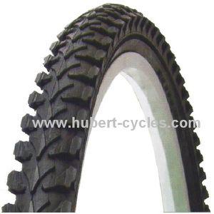 2.1 Schrader vélo cycle pneu tube intérieur de 16 x 1,75-2,125 1.90 2.0 1,95