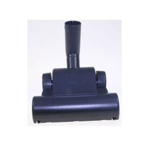 Brosse parquet Aspirateur 2192699201 ELECTROLUX TORNADO