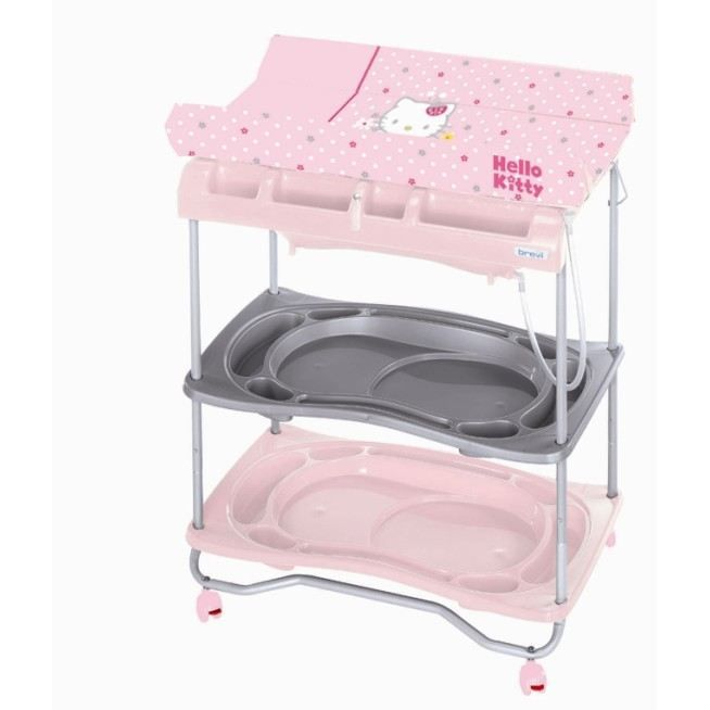 table langer b b pas cher. Black Bedroom Furniture Sets. Home Design Ideas