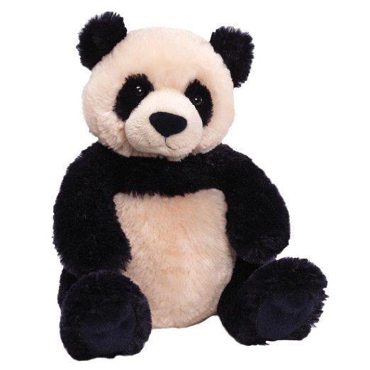 Panda en peluche (Taille L) 25,4 x 25,4 x 43,2 cm-AUCUNE-133778791-33.99-AUC6922302532451-AUC6922302532451-133778791-https://www.cdiscount.com/juniors/poupees-poupons/panda-en-peluche-taille-l-25-4-x-25-4-x-43-2-cm/f-12064-auc6922302532451.html?idOffre=133778791-6.0-true-false-24808-Cadeau store-0.0-0.0---Fille-Enfant-0.0-0-false-39.99 PMA-DECORATION-POUF - POIRE-new-Poids de l'article 2,6 KgDimensions du produit (L x l x h) 112 x 109 x 70 cmMatériau Vinyle-in stock-2009814682189-http://www.cdiscount.com/pdt2/1/8/9/1/700x700/AUC2009814682189.jpg-Fauteuil Onyx Vert Intérieur/Extérieur-AUCUNE-136483300-44.95-AUC2009814682189-AUC2009814682189-136483300-https://www.cdiscount.com/maison/decoration-accessoires/fauteuil-onyx-vert-interieur-exterieur/f-117635901-auc2009814682189.html?idOffre=136483300-12.0-true-false-24808-Cadeau store-0.0-0.0-Vert----0.0-0-false-56.95 JEUX - JOUETS-UNIVERS MINIATURE - POUPEE ET PELUCHE-MONDE MINIATURE-new-cadeau Noël enfant ,Circuit Flexible Circuit Voiture Enfant Jouet Circuit Voiture Dinosaure Enfant Noel Cadeau Garcon Fille 3 4 5 6 Ans (220cm, 142Pièces)-in stock-6871674972498-http://www.cdiscount.com/pdt2/4/9/8/1/700x700/AUC6871674972498.jpg-Circuit Flexible Circuit Voiture Enfant Jouet Circuit Voiture Dinosaure Enfant Noel Cadeau Garcon Fille 3 4 5 6 Ans (22-AUCUNE-326024992-36.99-AUC6871674972498-AUC6871674972498-326024992-https://www.cdiscount.com/juniors/circuits/circuit-flexible-circuit-voiture-enfant-jouet-circ/f-12071-auc6871674972498.html?idOffre=326024992-7.0-true-false-24808-Cadeau store-0.0-0.0-----0.0-0-false-43.99 ANIMALERIE-ACCESSOIRES ANIMALERIE-TRANSPORT - DEPLACEMENT - PROMENADE-new-★Sac à main avec Bandoulière Confortable,Convient pour l'Hiver et l'Automne★Souple transporteur sac de voyage à bandoulière Sac à main pour chien chat★Materiel: Cotton & fond en cuir artificiel★Taille S:35*20*23CM Taille L:42*23*30CM★Sac de T-in stock-2009858144605-http://www.cdiscount.com/pdt2/6/0/5/1/700x700/AUC2009858144605.jpg-Cage Cais