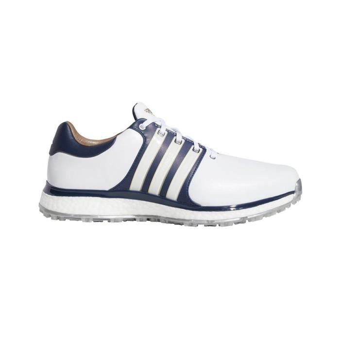 adidas Performance Chaussures de golf Tour360 XT-SL