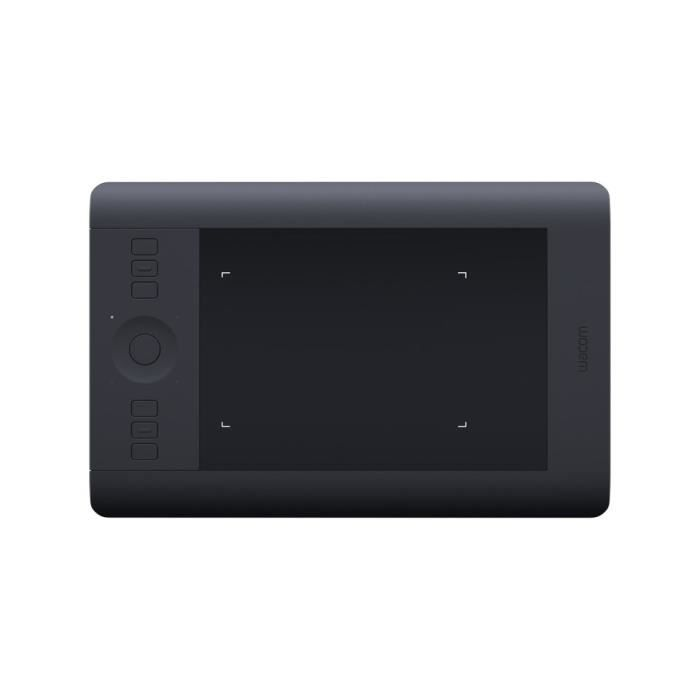 RECONDITIONNÉ WACOM Tablette graphique Intuos Pro S