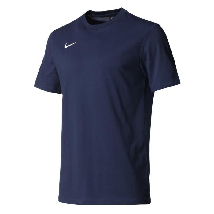 t-shirt nike homme sport