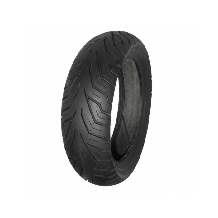 Kenda K413 Front//Rear Scooter Tire 90//90-10