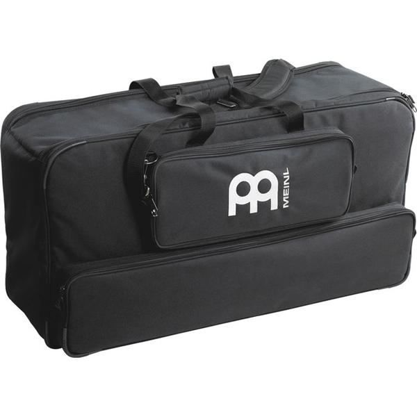 Housse timbales meinl mmtb achat vente housse sac for Housse panier epicerie