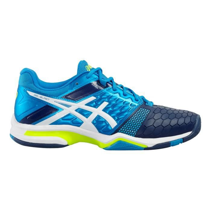 Cher Gel Prix Blast Chaussures Asics 7 Cdiscount Pas rxBoWdCe