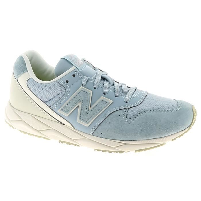 new balance wrt96 noir