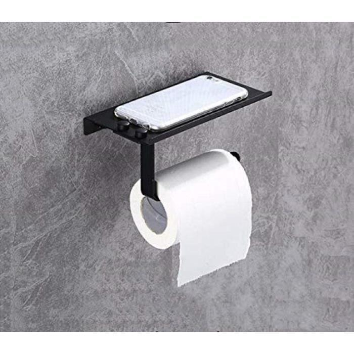 porte-serviettes en papier porte-serviettes en papier le bureau Bo/îte /à mouchoirs pour voiture etc. la voiture pour la maison