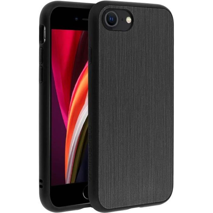 coque iphone 7 iphone 8 protection antichoc serie