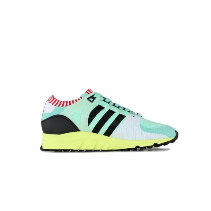Basket adidas Originals Equipment Support RF Primeknit - BA7506 0tyPgy7qy