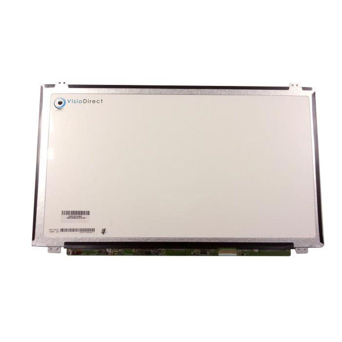 Interfaccia 5 led wireless con supporto THINK Baxi 7102441  7102441