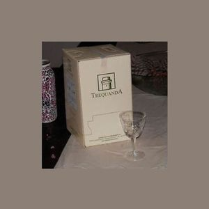 VIN BLANC Bag in Box 5 litres Vin blanc italien IGT Toscana