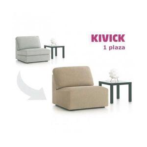 Cas 1 Square Sofa Kivick Ikea Achat Vente Fauteuil