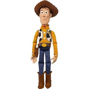 FIGURINE - PERSONNAGE TOY STORY 4 Figurine personnage électronique Sheri