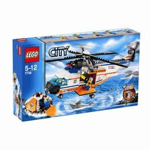 Et Chers Jouets Helicoptere Achat Vente Pas Lego Jeux yN0vOm8nw