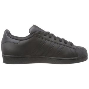 Adidas Superstar homme pas cher