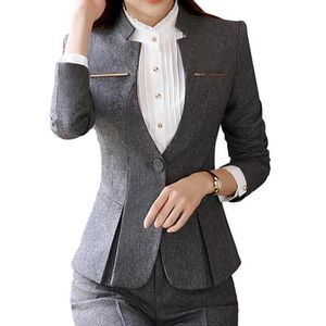 COSTUME - TAILLEUR Costume Femme Marque Luxe Veste Jupe de costume EN