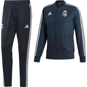 unique design in stock classic style Ensemble real madrid