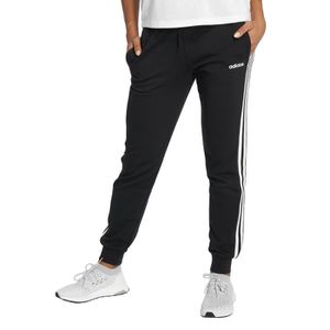 fb6fd1ad22802 SURVÊTEMENT adidas Performance Femme Pantalons & Shorts / Jogg