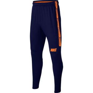 PANTALON Pantalon junior Nike Dry-Fit