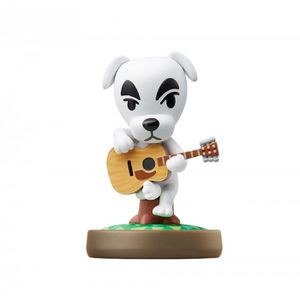 animal crossing amibo figurines achat vente animal. Black Bedroom Furniture Sets. Home Design Ideas