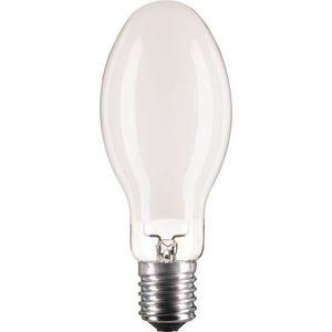 AMPOULE - LED Ampoule MASTER SON PIA Plus culot E40 400W cc 220