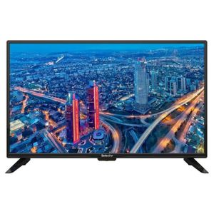 Téléviseur LED Selecline 32S18 TV LED HD 81cm