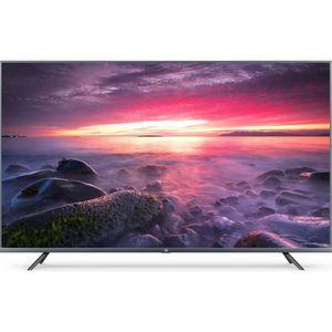 Téléviseur LED XIAOMI MITV4S65 TV LED 4K - 65