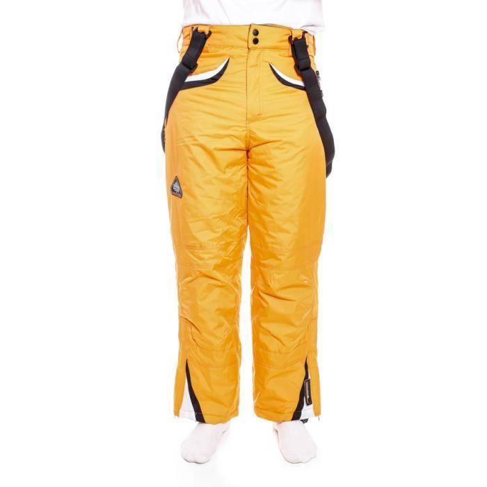 Pantalon de Ski Anapurna Woupy O…