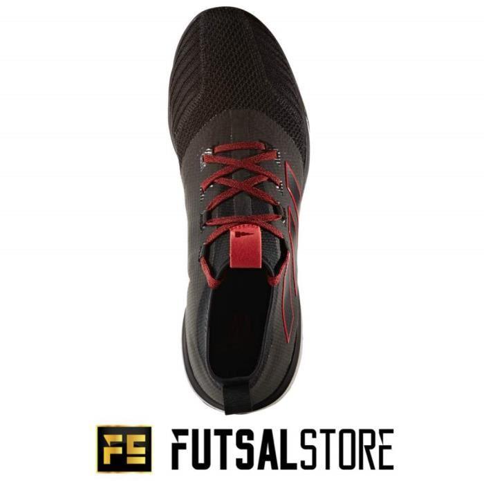 Chaussure de Foot a 5 Tango ACE 17.1 TR adidas