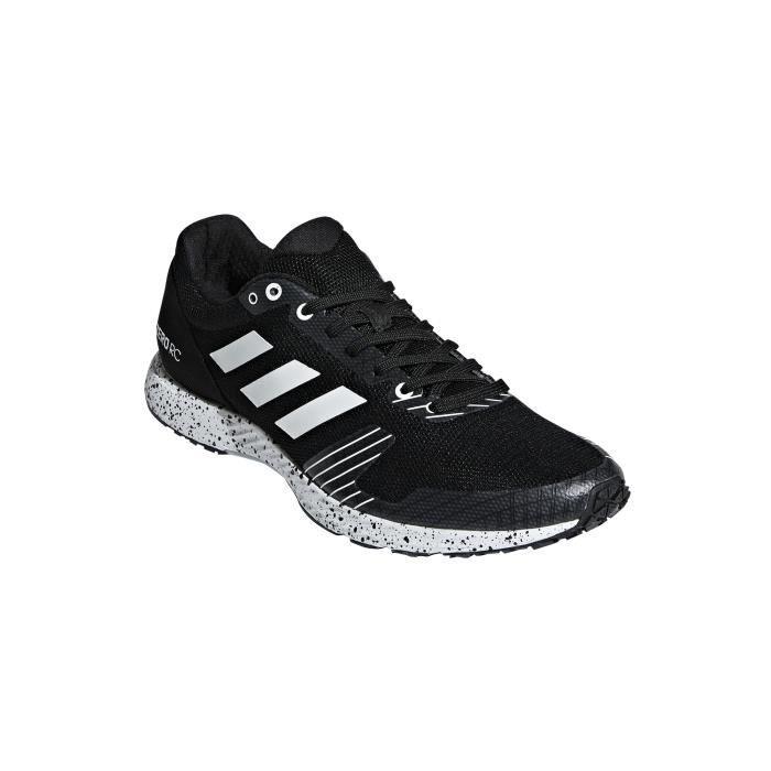 Chaussures de running adidas Adizero RC