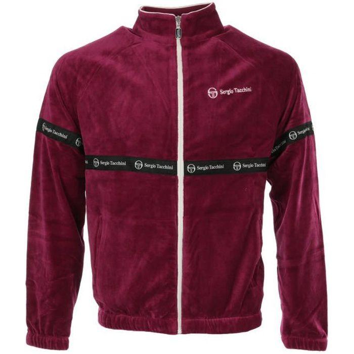Veste Sergio Tacchini Original Sweater